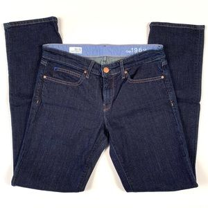 GAP 1969 Real Straight Jean